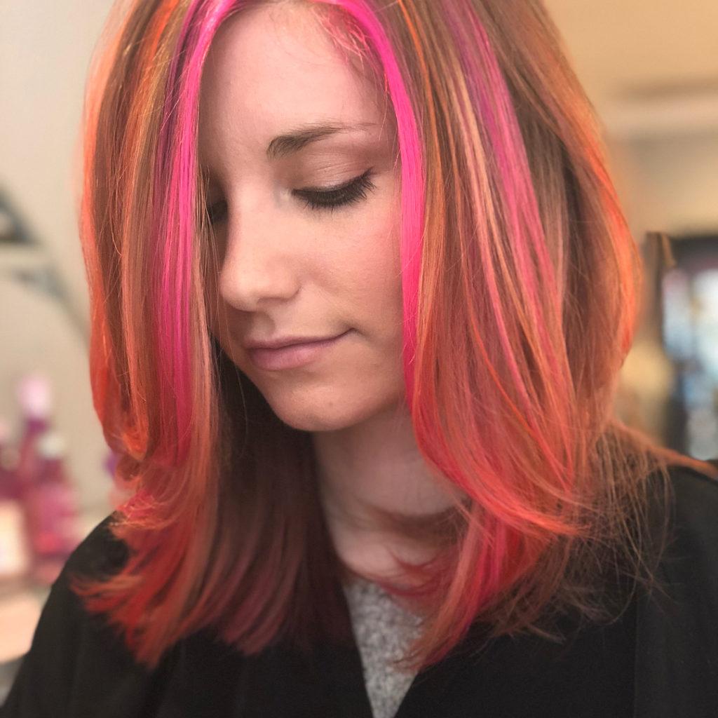 Frauen Bevorzugen Kurze Haare Modelle