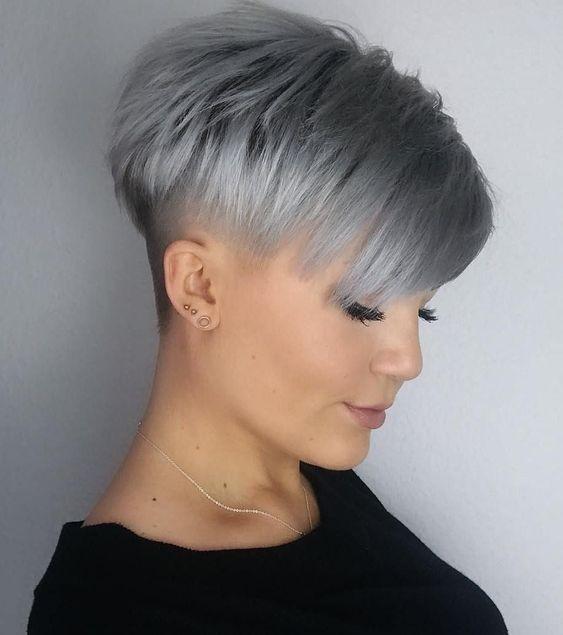 3-kurze-graue-pixie-frisuren-haare
