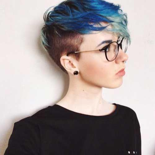 5-tomboy-haare-kurze-haarschnitte-frisuren