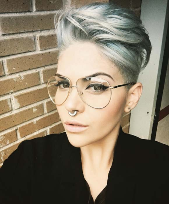 4-pixie-grau-frisuren-schone
