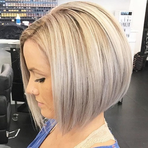 1-blonde-bob-haare-frisuren