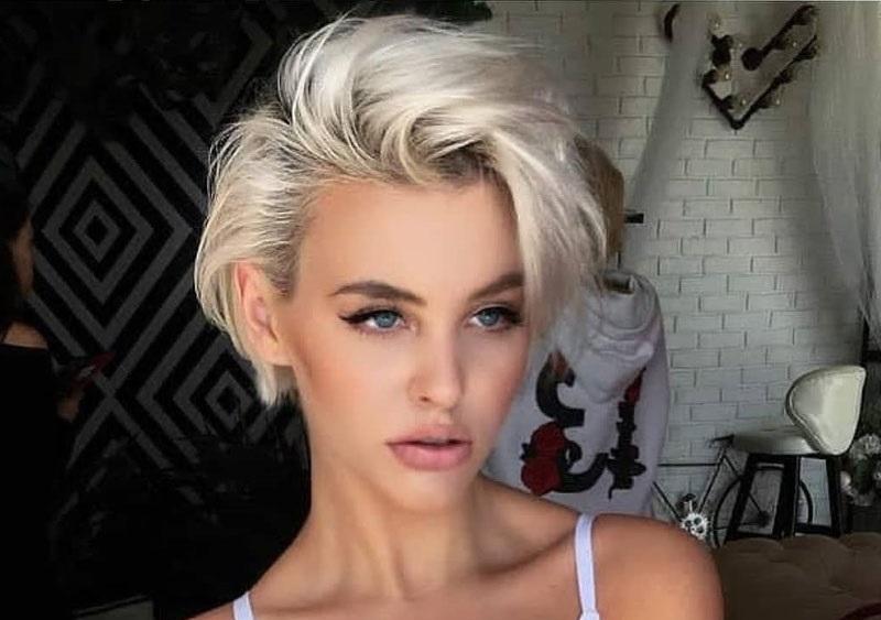 bob-blonde-haare-fur-damen