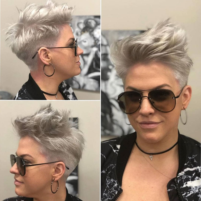 pixie-blonde-coole-haare