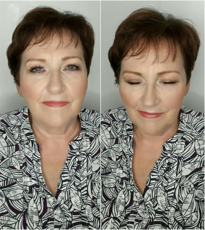 Die Besten Frisuren ab 29 für Frauen 29 - Kurzhaarfrisuren