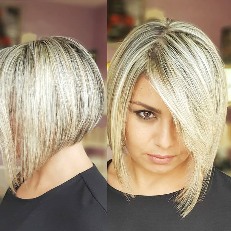 5-layered-blonde-bob