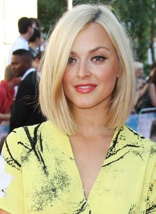 3.bob-blond-frisuren