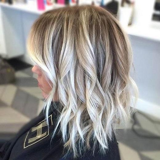 balayage-bob-blond
