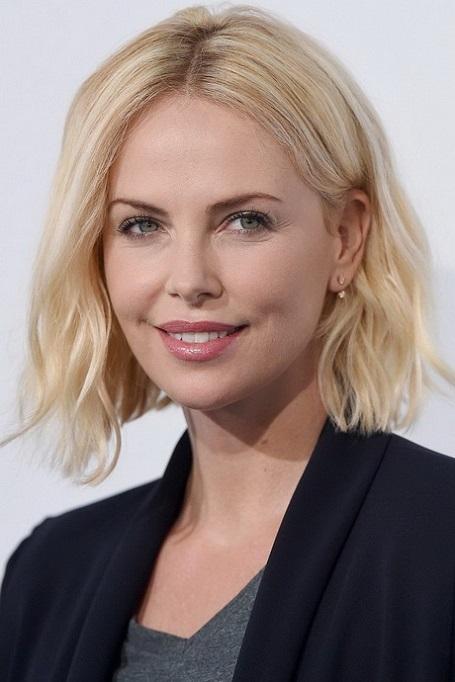 blonde-bob-haare-frisuren