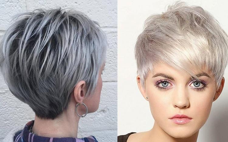 pixie-kurze-haare